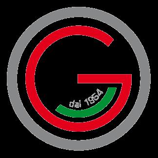 Officina-Graziosi